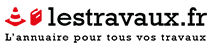 logo-lestravaux