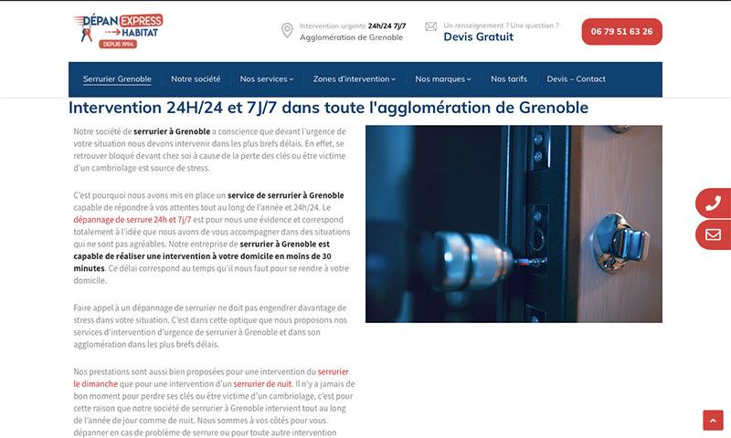 serrurier-grenoble-4