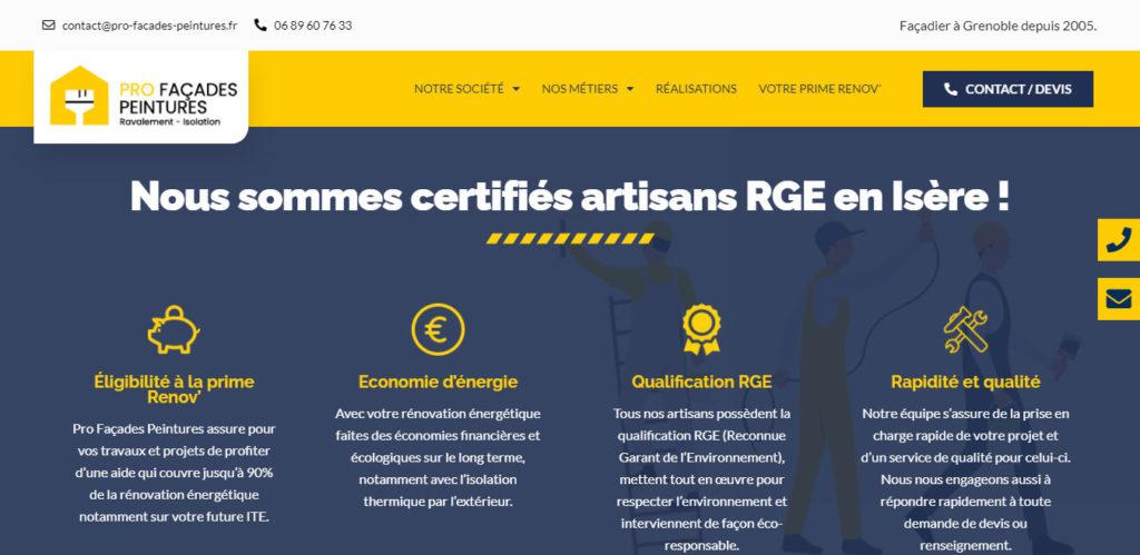 pro-façade-certification-rge